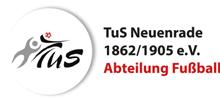 TuS Neuenrade e.V. 1862/1905